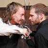 """""""Hamlet"""" closes Richmond Shakespeare's summe"""