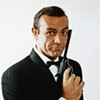 """The Music of James Bond"" at Richmond CenterStage"