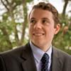 Andrew K. Ryan, 29