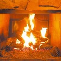 fire200.jpg
