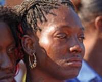 "Another Vigil: ""Enough Is Enough"" [Photos]"