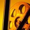 art_film_brandon_100.jpg