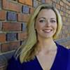 Ashley M. Cunningham, 35