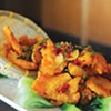 Food Review: Evo Fine Sichuan Cuisine