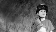 Austin Boze, 11