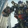 art27_film_transformers_100.jpg