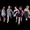 art14_dance_starr_foster_100.jpg