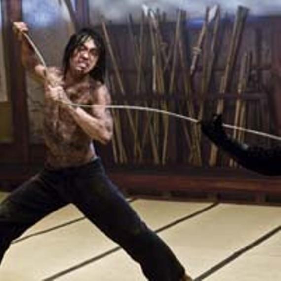 art49_film_ninja_assasin_200.jpg