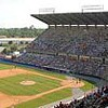 Ballpark Boosters Win Contract to Redevelop Boulevard