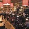 Bar Associations