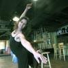 art15_dance_z_mullins_100.jpg