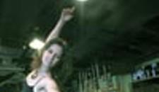 Bartop Ballet