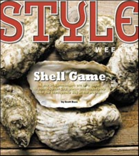 cover49_oysters_200.jpg