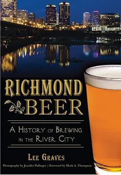 beer_history_book.jpg