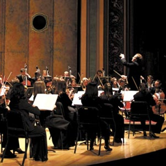 night38_richmond_symphony_300.jpg