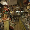 Best Antique Store for Losing Track of Time