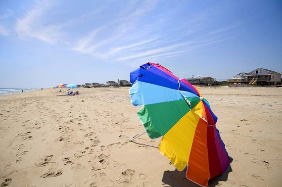 living_va_beach.jpg