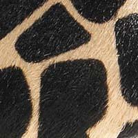 cowprint026.jpg