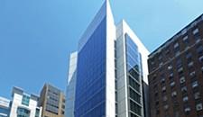 Best New Building