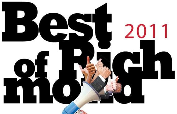 best_of.jpg