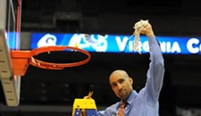 Best Places to Help You Cope With Life After Shaka Smart