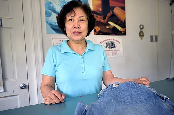 goods_jeans_number_1_cleaners.jpg
