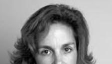 Beth Bortz, 35