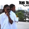 BigBoyzMusic