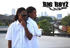 8x11_big_boyz_music4_jpg-magnum.jpg