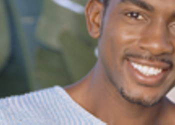 Bill Bellamy: Making the English Language More Promiscuous