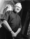 Bishop Walter Sullivan