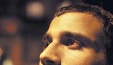 Bizhan Khodabandeh, 28