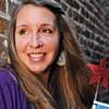 "Blogger Hides 200 ""Magic Wands"" Across Richmond"