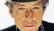 Bob Dylan to Play Richmond April 12