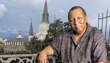 Bob French and the Original Tuxedo Jazz Band: Bourbon Street Wake-Up Call