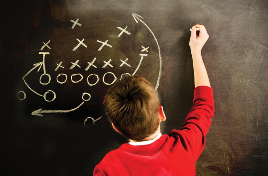 back47_schools_and_football.jpg