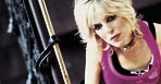 art36_lede_lucinda_williams_148.jpg