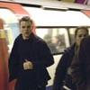 art32_film_bourne_ultimatum_100.jpg
