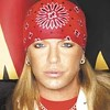 Bret Michaels Not to Continue Rocking Richmond's World