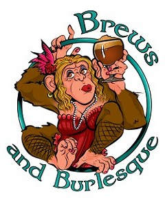 brews-burlesque-250x300.jpg