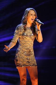 dp-bria-kelly-sings-pink-on-americas-got-talent-20120828.jpg