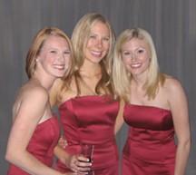 three_brides_maids_article.jpg