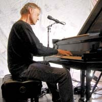 night39_bruce_hornsby_200.jpg