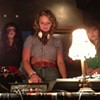 Bump in the Night with DJ Mixie, Sister Goldenhaze and Area Woman at Balliceaux