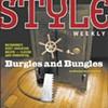 Burgles and Bungles