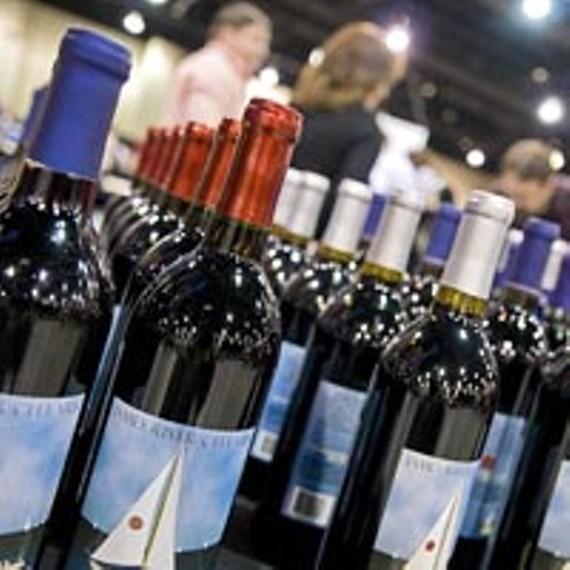food09_wine_expo_200.jpg