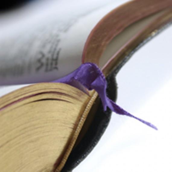 bookmark200_0.jpg