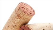 BYO Wine: Corkage Bill Awaits Governor