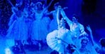 night50_nutcracker_148.jpg