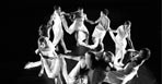 night17_lede_dance_148.jpg